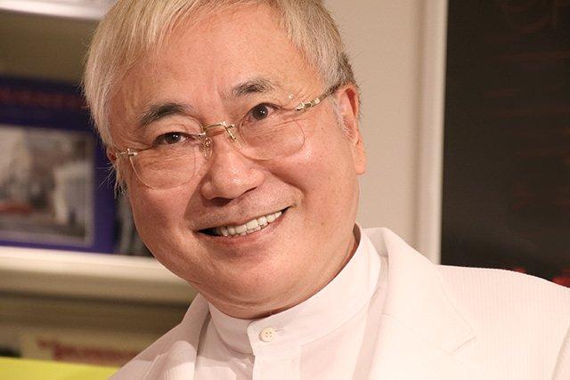 【早い\u2026】高須克弥氏、Twitterで『サザエさん』の新