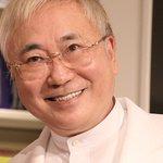 【早い…】高須克弥氏、Twitterで『サザエさん』の新スポンサーに名乗りnews.livedoor…