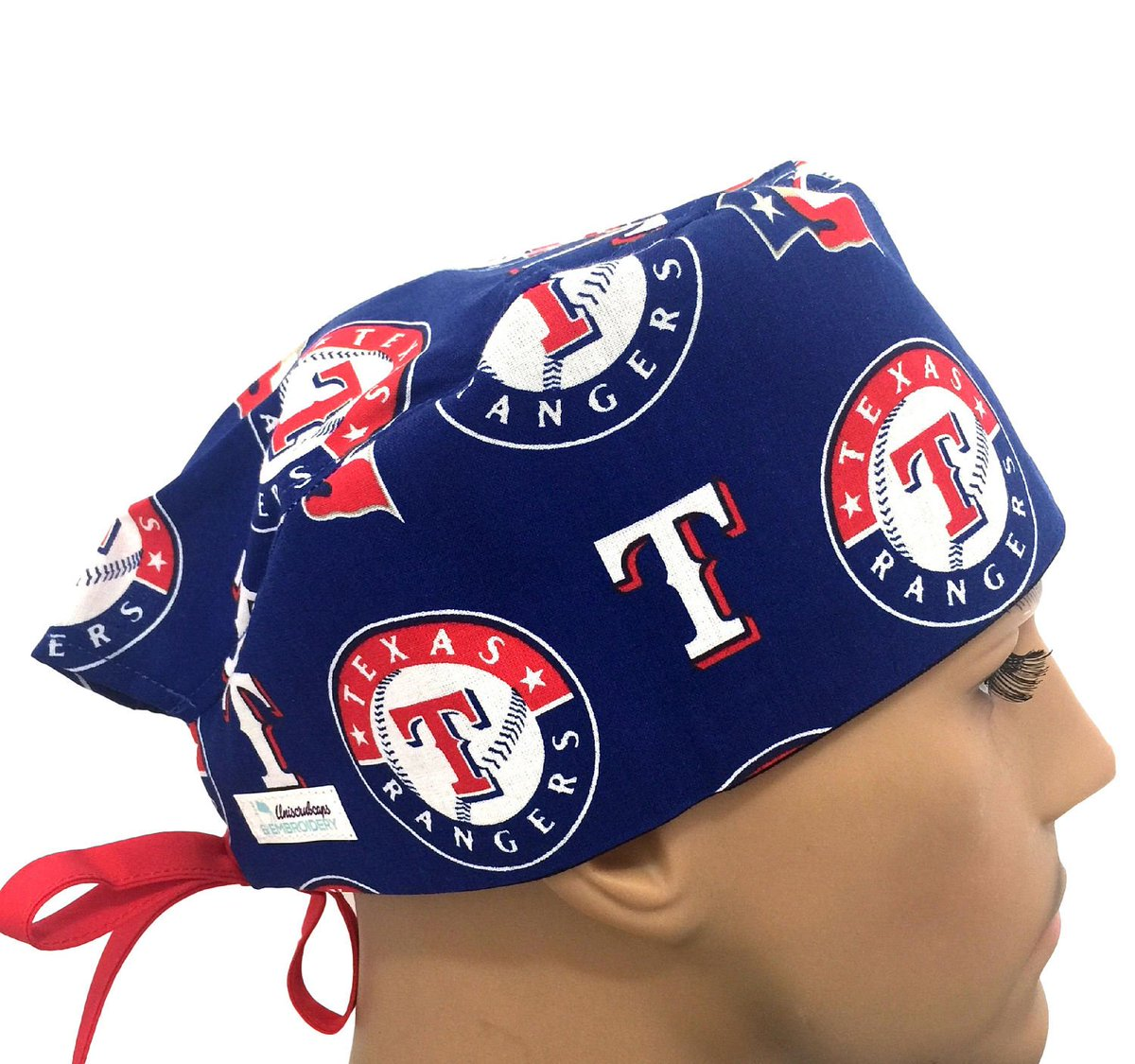 effe4bc1 where can i buy texas rangers scrub cap a2c45 e0bf6