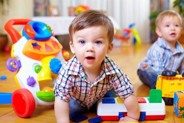 Очередь в детский сад самара по свидетельству