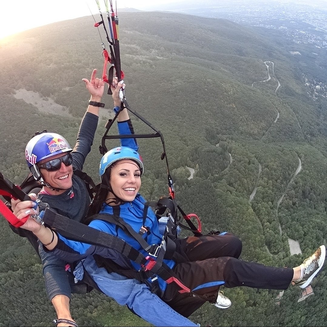 Coming to Bulgaria to fly with us?   #flyingmammut #tandemparagliding #paragliding #sopot #bulgaria #parapente #sofia #varna #holiday #fun<br>http://pic.twitter.com/nx0x98BVAQ