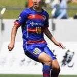 🔵新加入選手のお知らせ🔴このたびFC東京U-18に所属する平川怜選手が新加入することが決定しましたの…