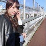 #イコラブ 2ndシングル個別握手会4次受付が開始です💕12/23・1/13は東京、1/21は大阪♪…