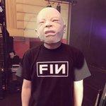 """今日11/1 !そやで!""""Fin""""やがな!10-FEETのアルバム発売日やがな!納得の限界点超えアル…"""
