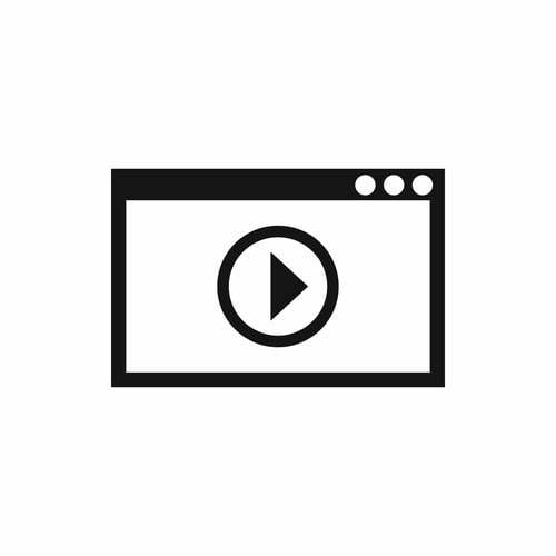 download concurrent enterprising toward the concurrent