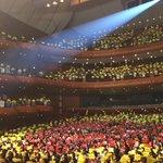 【#DLITE】「DなSHOW Vol.1」日本最終公演でのハートサプライズ❤️ご参加頂いた皆さまあ…