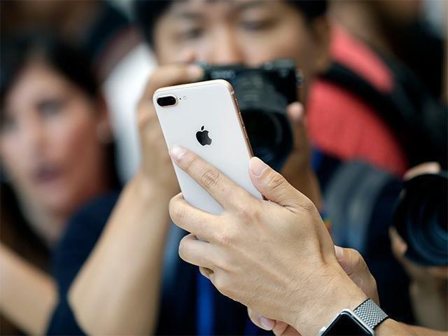 Apple iphone x: 10 best android alternatives via ...