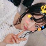 朝から東京に来てarWeb連載の撮影しておりました😊💜💜今日は1日撮影でー!!!続いての撮影へ〜〜!…