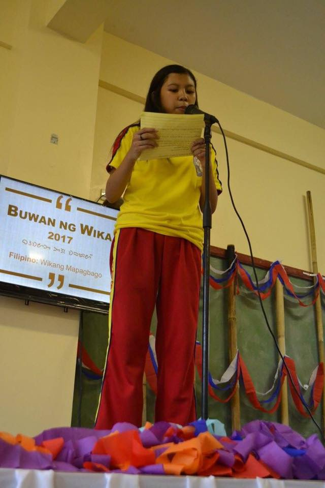 Zoznamka pangalan ng bansang PilipinasExistujú nejaké dátumové údaje lokalít pre 17 rokov