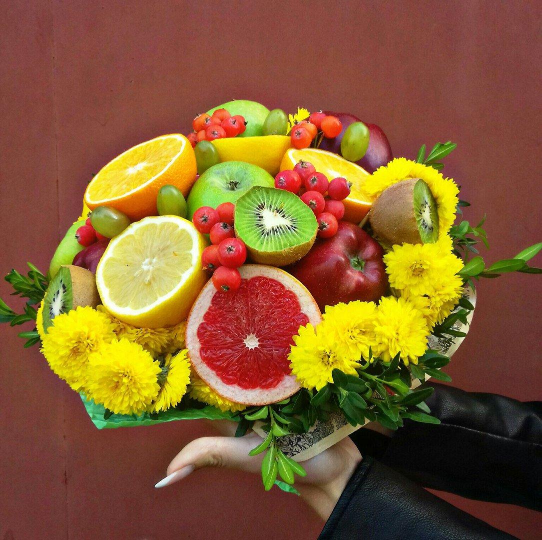 игре фруктовые букеты своими руками фото пошагово все выступающие бодибилдеры