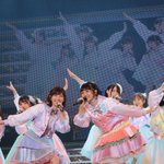 そして埼玉といえば!!!ついに念願の「チーム埼玉」が実現しました😭昔からずっとやりたかったから本当に…