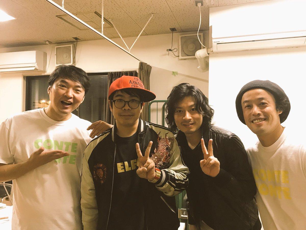 高橋良輔 - Twitter