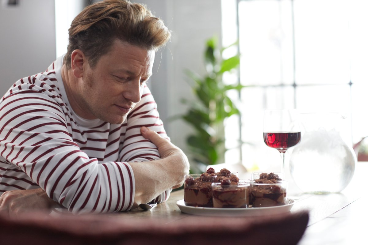 Jamie Oliver On Twitter Find Someone Who Looks At You Like