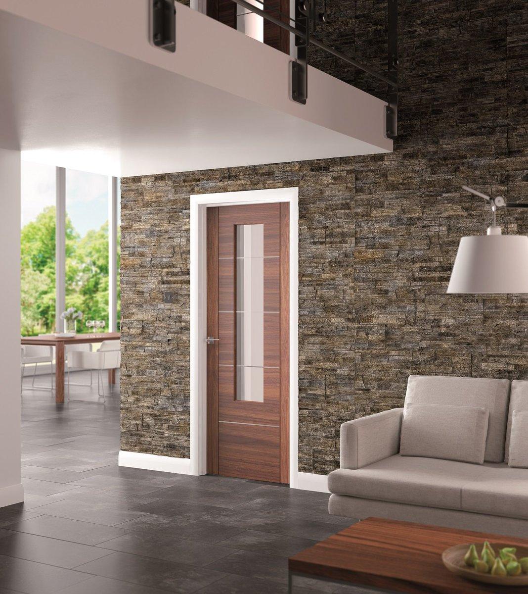 Internal doors external doors and spray finishes from oakwood doors - Oakwood Doors Ltd Added Xl Joinery Xljoinery
