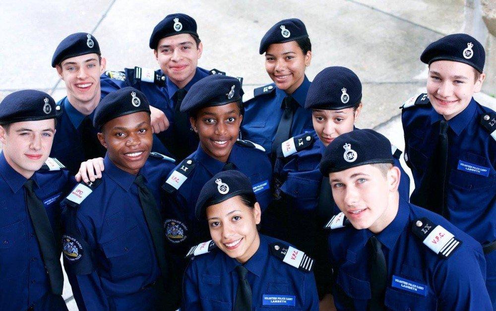 Metropolitan Police on Twitter: