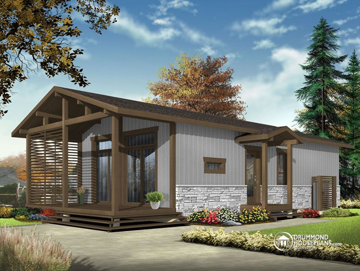 Drummond House Plans (@HousePlans) | Twitter on victorian with attached garage, craftsman house plans with side entry garage, craftsman home with attached garage, cabin plans with attached garage, cape cod with attached garage, craftsman house plans with 3 car garage, craftsman house plans with detached garage, custom homes with attached garage, log homes with attached garage,