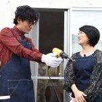 【TVガイド11/10号本日発売!】本日発売号では、稲垣吾郎さんがDIYに挑戦した「ゴロウ・デラック…