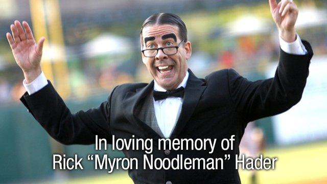 Image result for myron noodleman PHOTO GIFS