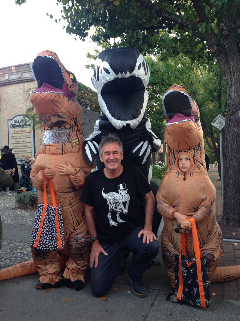 Nigel Marven On Twitter Greetings From California Victoria Back