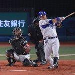 SMBC日本シリーズ2017【デイリーレポート】<第4戦>ルーキー・濵口の好投に打線が応え、DeNA…