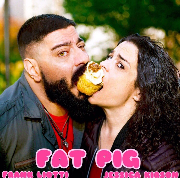 Amusing message pictures of fat people having sexwith caption