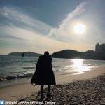 そして #テミン から #ファイナルライフ OSTへのメッセージも!「寂しげな海を見るとシオンの気持…