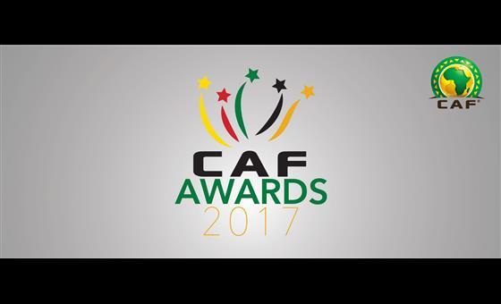 Joueur africain de l'année : la liste des 30 nominés sans Mahrez