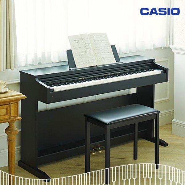 هل عزفت على البيانو الجديد Celviano Digital Piano AP-270من قبل   https://t.co/gUIQ23hFO6 https://t.co/7VSaeEnfP8