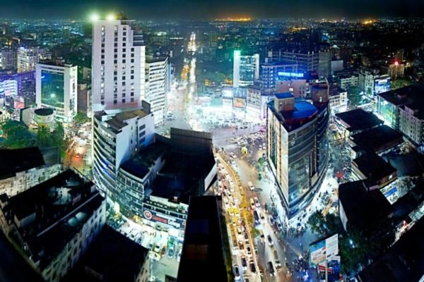 test Twitter Media - @ABB reinforces #Bangladesh #powergrid https://t.co/f2hpr1b3Wa #transmission #power #Infrastructure #Asia https://t.co/N7Umgr9ssd