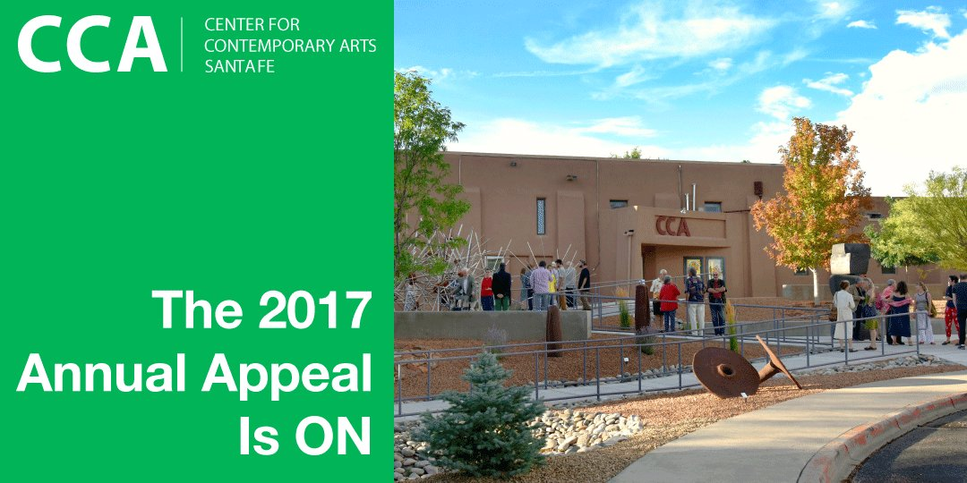 DNj_NfNV4AAOVoP Get Inspired For Center For Contemporary Art Santa Fe @koolgadgetz.com.info