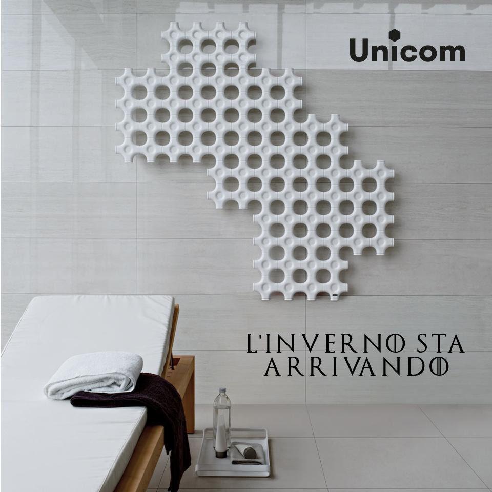 unicom hashtag on twitter - Unicom Arredo Bagno Brescia