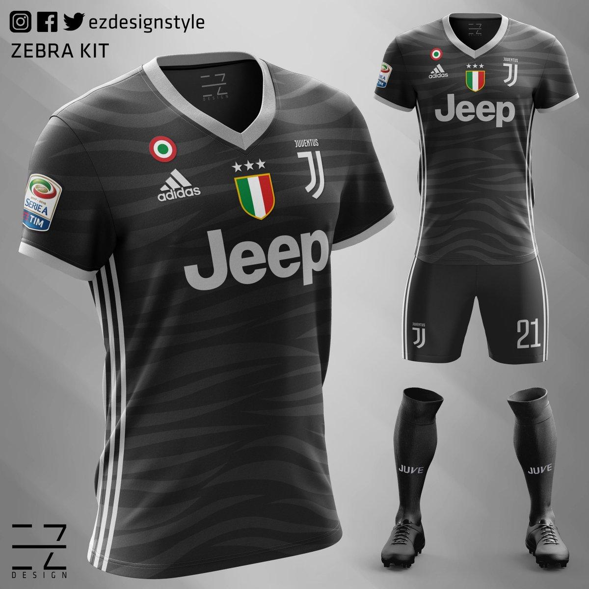 Ezeta On Twitter Zebra Kit Juventus Juventusfc Juve Jeep Adidasfootball Bianconeri Storiadiungrandeamore Juve120 Dybala Dybalamask Juvescp Https T Co Dwkcaed9as