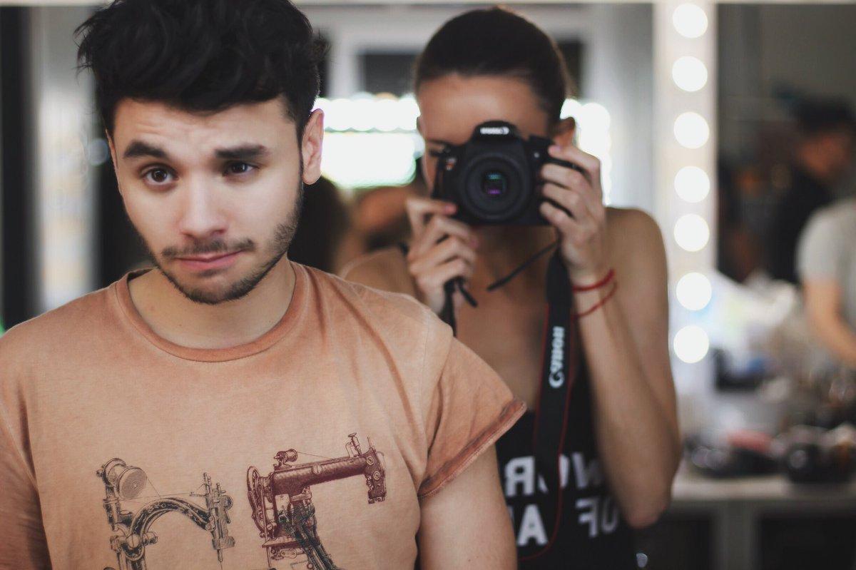 Selfie Melina Lezcano nudes (38 foto and video), Tits, Is a cute, Selfie, butt 2017