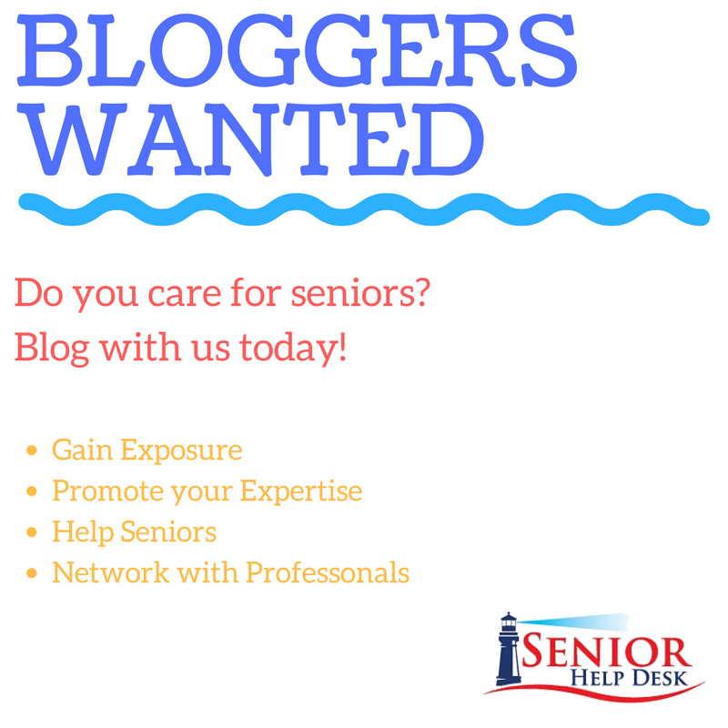 Do You Care For #seniors? Share Your Knowledge With Us! Itu0027s Free To Join  And Interact. Http://seniorhelpdesk.com/ Pic.twitter.com/kxlKNfEzbj Amazing Ideas