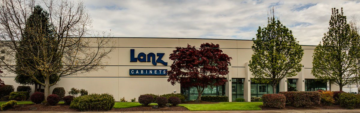 Lanz Cabinets Is Hiring For A Swing Shift Maintenance Tech. Great Pay And  Benefits! #MaintenanceJobs #EugeneJobs Http://bit.ly/2ildbuy  Pic.twitter.com/ ...