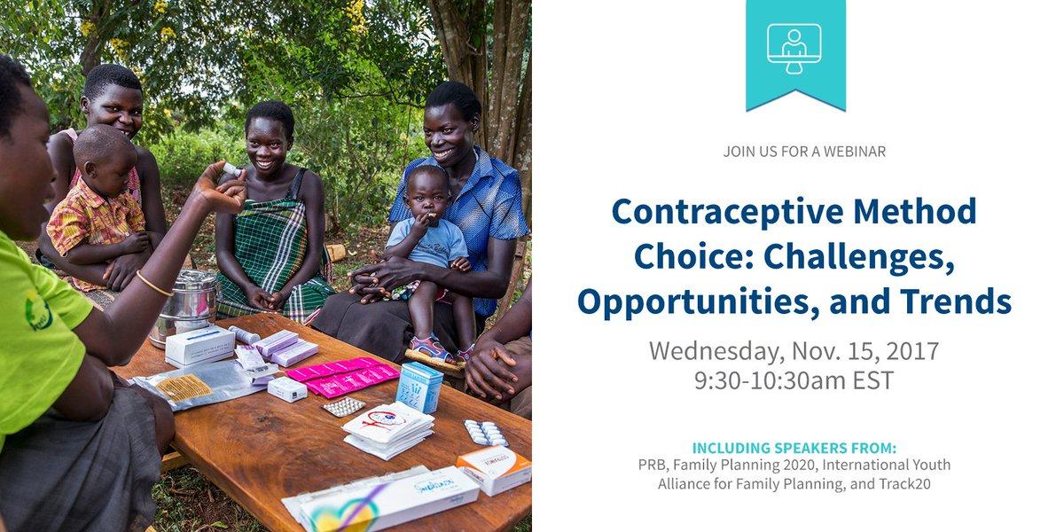 family planning 2020 on twitter fp2020 iyafp prbdata present