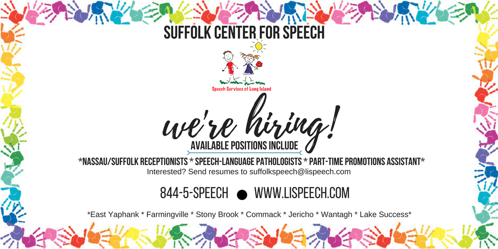 Long Island Speech (@LISpeech) | تويتر