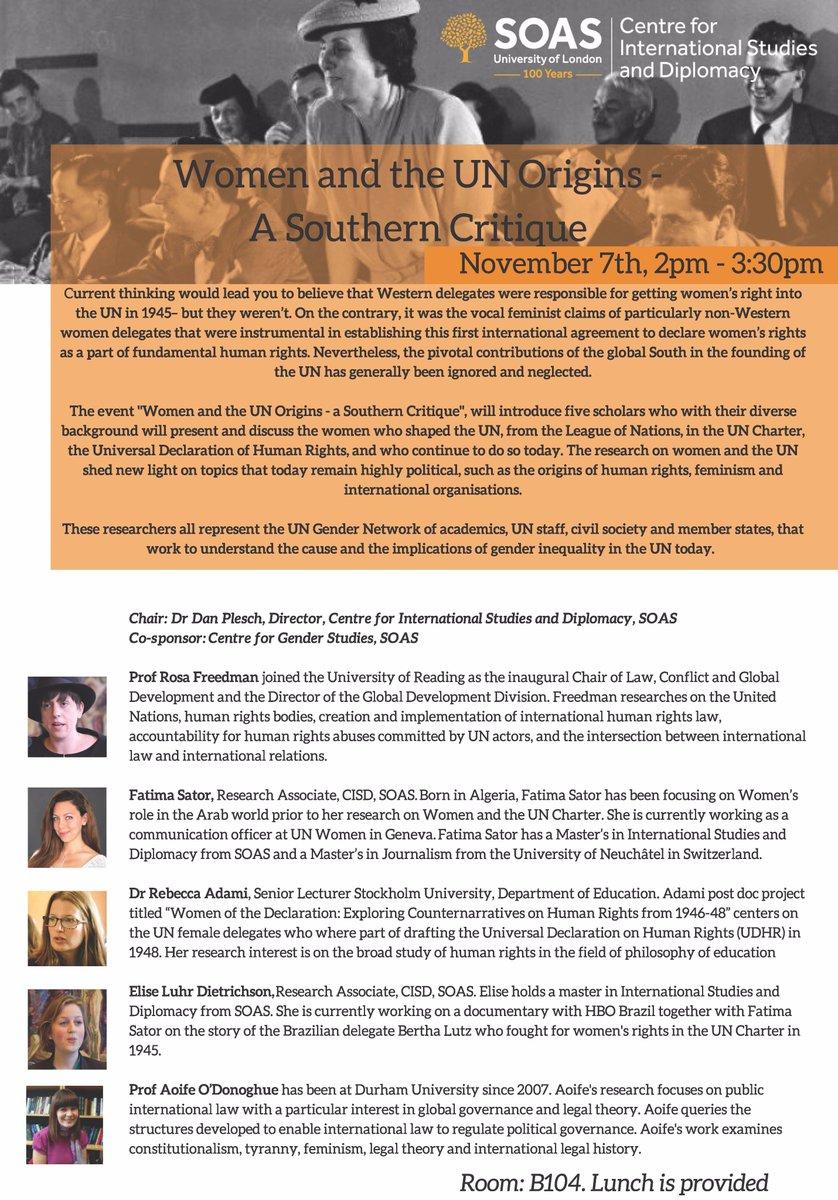 gettysburg address essay analysis