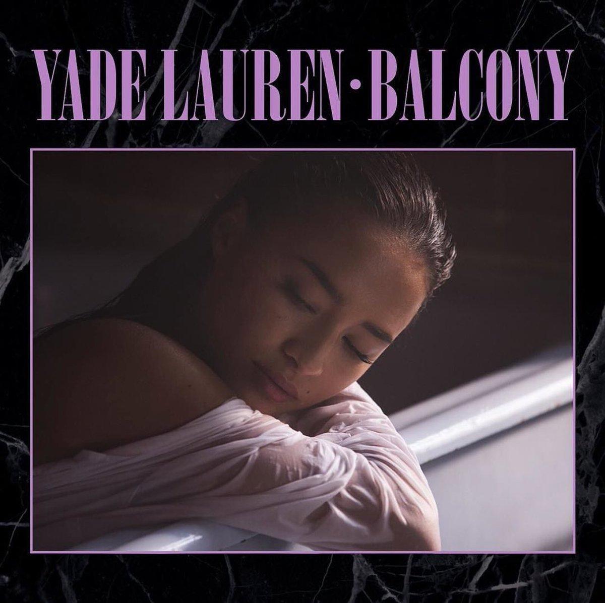 Yade lauren yadelauren twitter yade lauren added la foux lafouxmusic stopboris Images