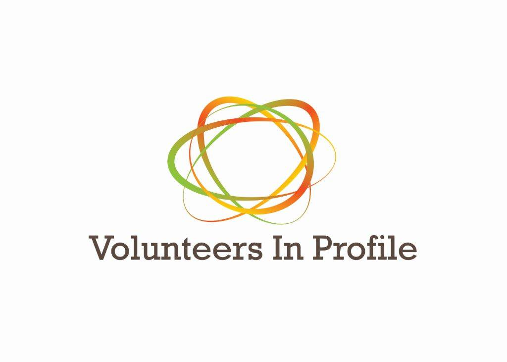 VolunteerSFL photo