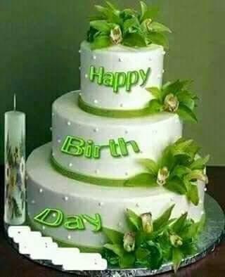 Happy birthday v.v.s laxman sir.