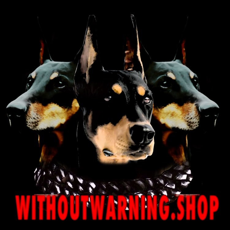 Photo download all heroes wear capes metro boomin merchandise