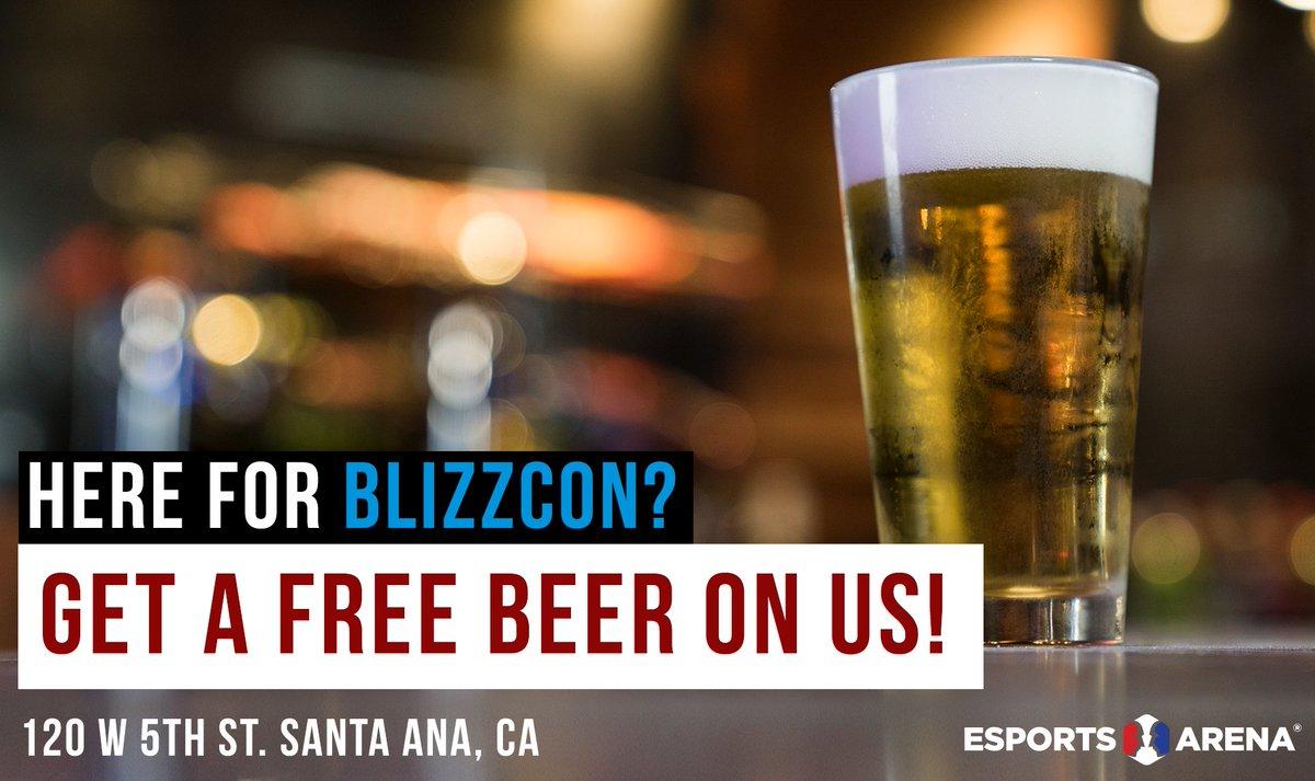 Proof Bar Santa Ana Ca
