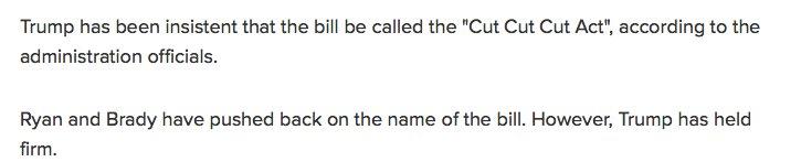 Ce paragraphe est digne dun article de @TheOnion abcnews.go.com/Politics/trump…