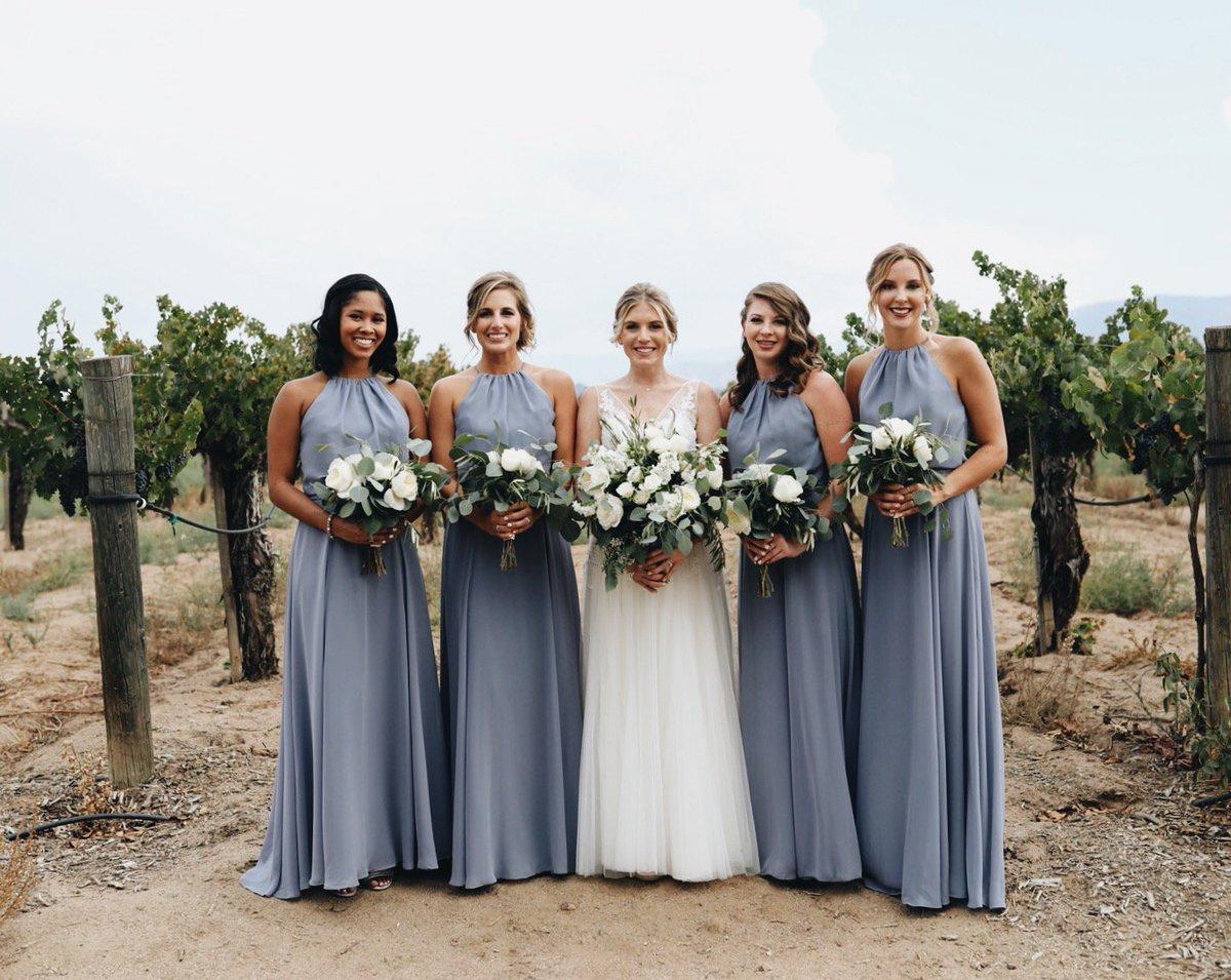 30e07e102457 Amsale Bridesmaid Dresses Chicago