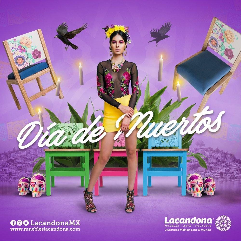 Muebles Lacandona Lacandonamx Twitter # Muebles Lacandona