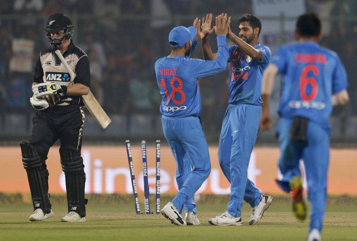 india vs new zealand - 875×583