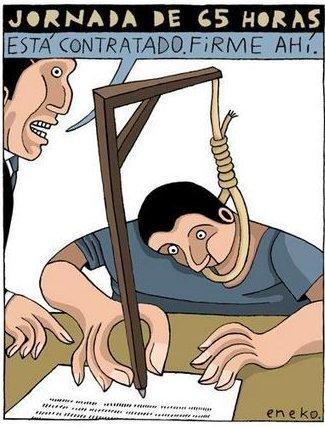 Viñetas y tiras de prensa - Página 6 DNkHmgYWAAAPnbY