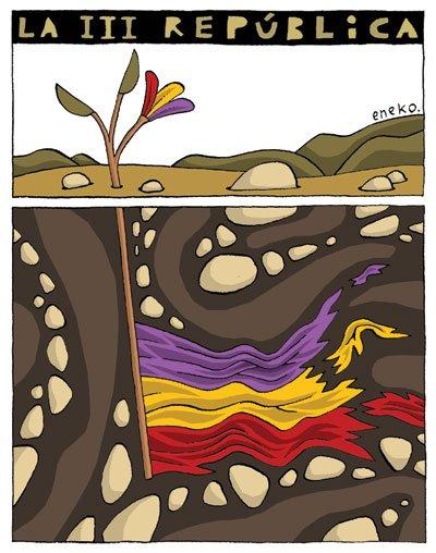Viñetas y tiras de prensa - Página 6 DNkNGcdXcAIyNmU