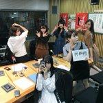 先程 #akb48ann で発表させて頂きました!HKT48 1stアルバムが12月27日に発売にな…